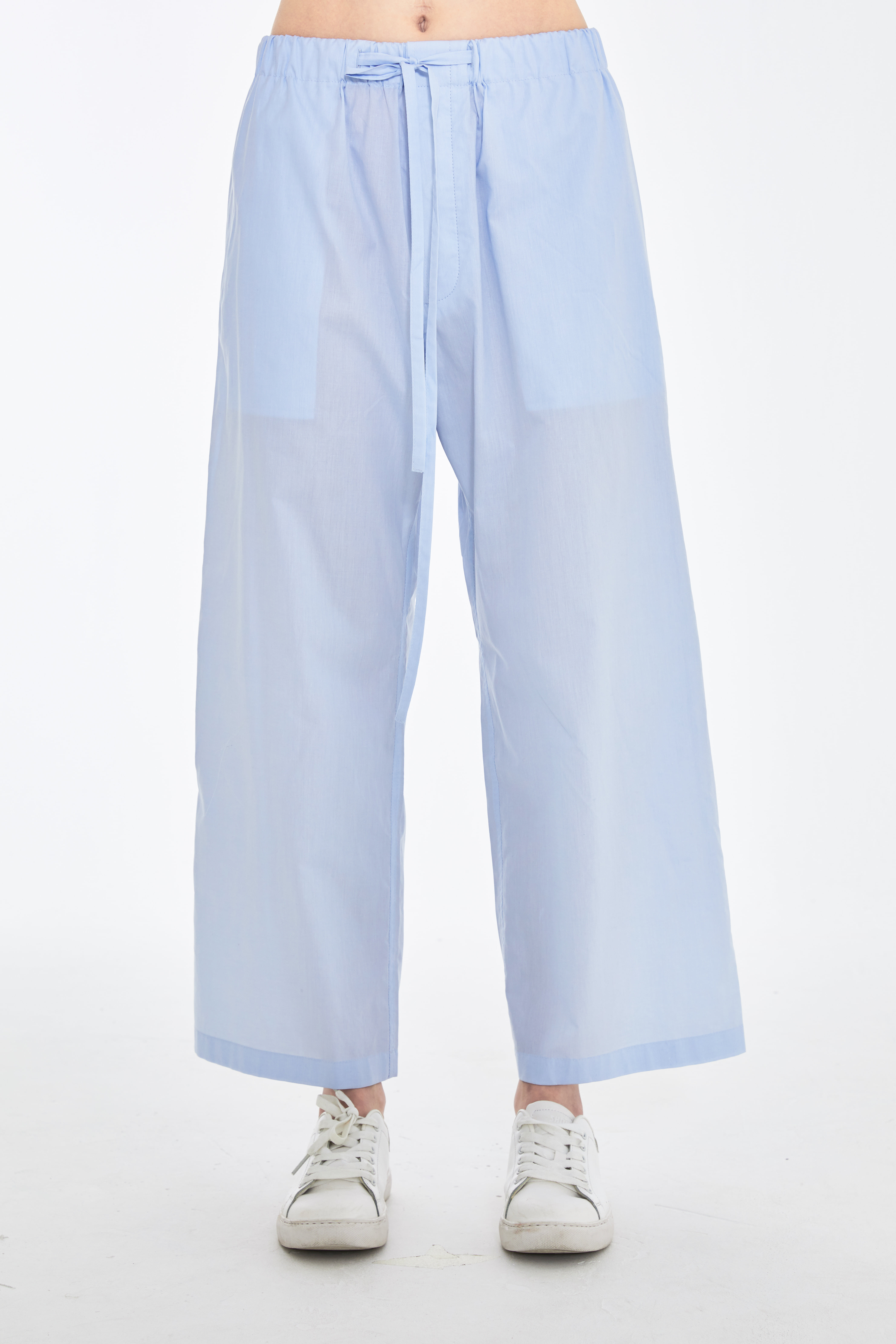 NABEE STRAIGHT PANTS_BLUE